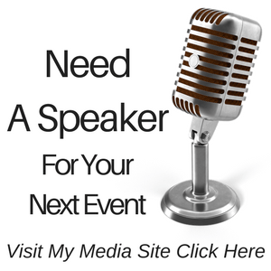 top social marketing speakers