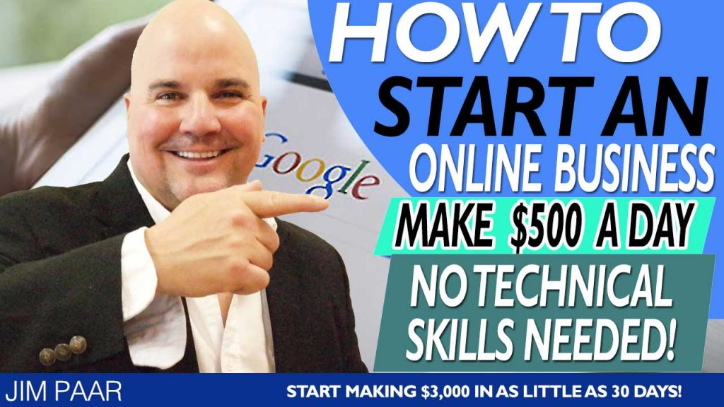 how-to-start-an-online-business-2019