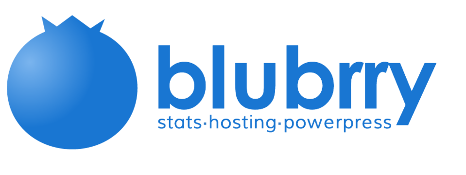 blubrry_coupon_code