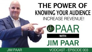 Jim Paar Podcast