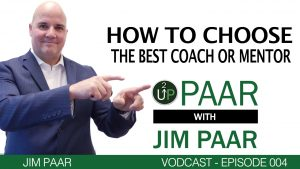 jim paar podcast up2paar