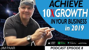 How to achieve growth in your business