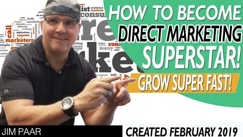 How To Become A Direct Sales Superstar in 2019