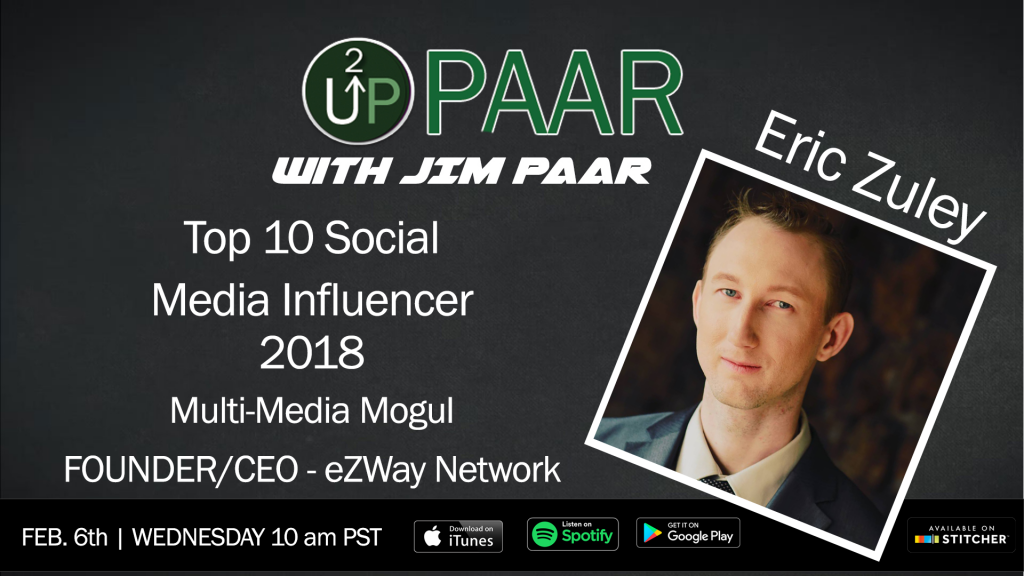 Up2Paar-Podcast-Guest-Eric-Zuley
